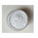 EDTA Tetrasodium Pure