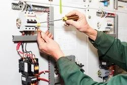 Onsite Electrical services