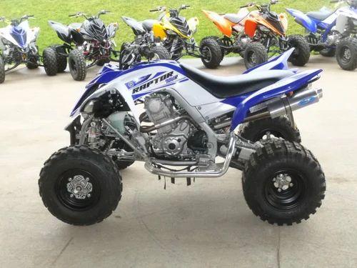 Yamaha Atv  Volt Battery Powered Ride On Manual