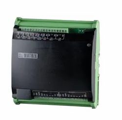 COSEC ARC DC100P Two Door IP Controller