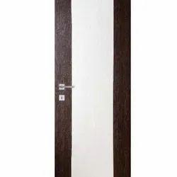WD-05 Wooden Door