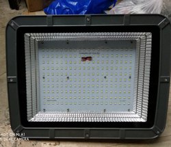 200w Halogen Flood Light