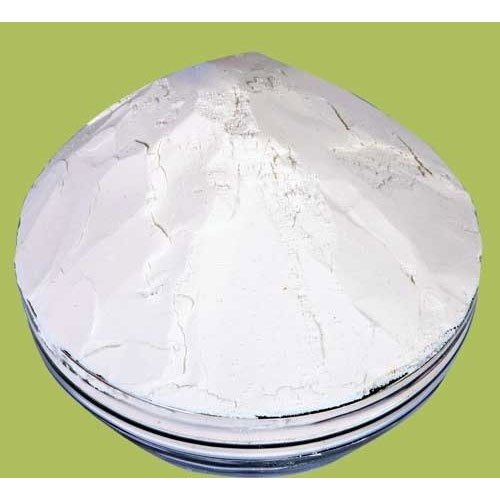 Cationic Starch Powder for Food, Rs 38 /kg Varun Industries   ID:  21290486455