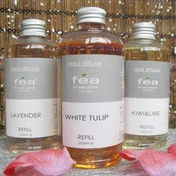 Lavender Oil for Five Star Hotels