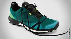 Reebok Sports Shoes For Men With Price