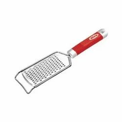 J-185 Cheese Grater