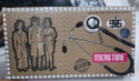 Single Sided Microtone Stethoscope, Polished Alloy, For Hospital