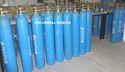 Oxygen Cylinder Manifold