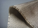 Signature 96% High Silica Fabric