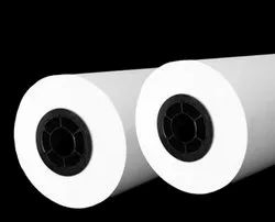 36inch Photo Glossy Paper Roll- 240 GSM for Digital Printing