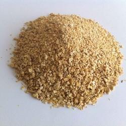 Egg Layer Concentrate 27.5%
