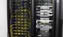 Data Lan Networking
