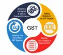 GST Return Quarterly