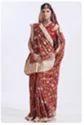 Gujarati Saree