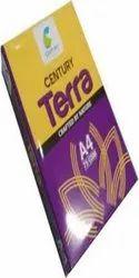 A4 Copier Century Terra 75 GSM