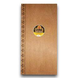 Century Sainik MR Grade Plywood Board