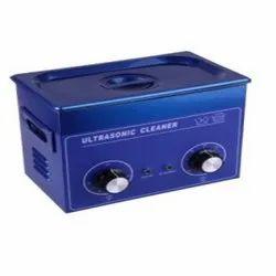 Analog Ultrasonic Cleaner