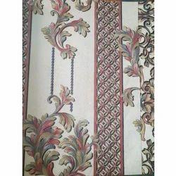Horizontal Vinyl Bedroom Wall Wallpaper Rs 60 Square Feet Anmol