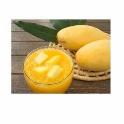 Vitarich - Mango Flavor