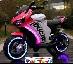 Kids Motorcycle Kids Motorbike Latest Price Manufacturers Suppliers