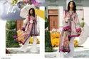 Pakistani Digital Printed Suits