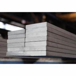 Hastalloy Stainless Steel Flat