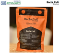 Bacta Cult Dairy Bacteria