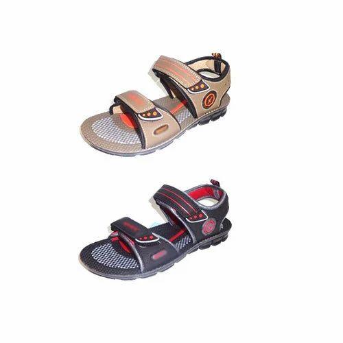 09f8b26e214 Men s Sparx Sandals at Rs 449  piece