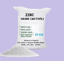 https://5.imimg.com/data5/GS/LQ/MY-106781/zinc-oxide-active-250x250.jpg