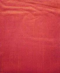 Renzo Dyed Fabric