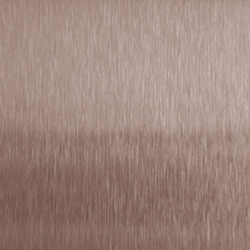 Color Texture Stainless Steel