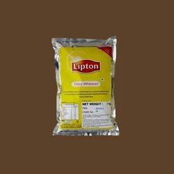 Lipton Dairy Whitener