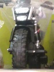 Bike Model Cycle Toy