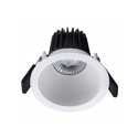 50W Maxi-R LED Recessed COB Down Light