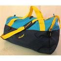 Goodness Waterproof Gym Star Duffle Bag