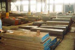 8620 Steel Flat