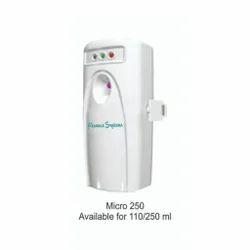Micro Aroma Dispenser