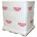 51 Micron Printed Plastic Stretch Film Wrap