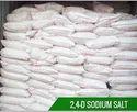 2 4 D Sodium Salt