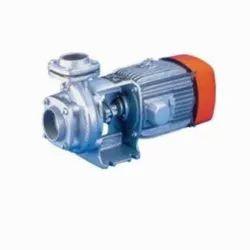 Kirloskar KHDT Series Agricultural End Suction Pump