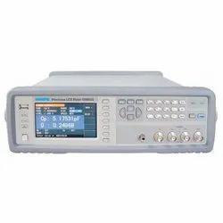 SM6025 LCR Meter