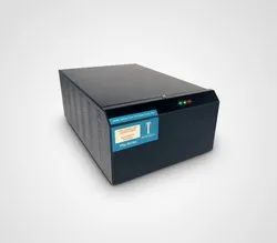 TSi Power 20% Single Phase Static Voltage Regulator With Precisions, 230 V