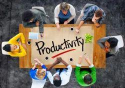 Business Functions Organizational Effectiveness Service