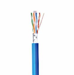 LAN Or CAT 6 Cables