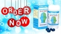 Smrutihills - Herbal Brain Health Supplement - 30 Soft Capsules