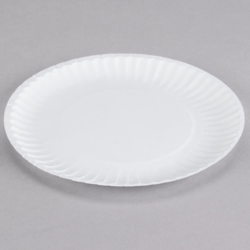 Quote From Nylon Plates Companies