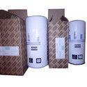 Oil Separator / Separator Kit