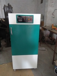 Microbiology Lab Equipment 90000 /- Complete Lab