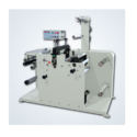 Automatic Rewinder Machine