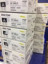 Ricoh sp-200 Toner Cartridge